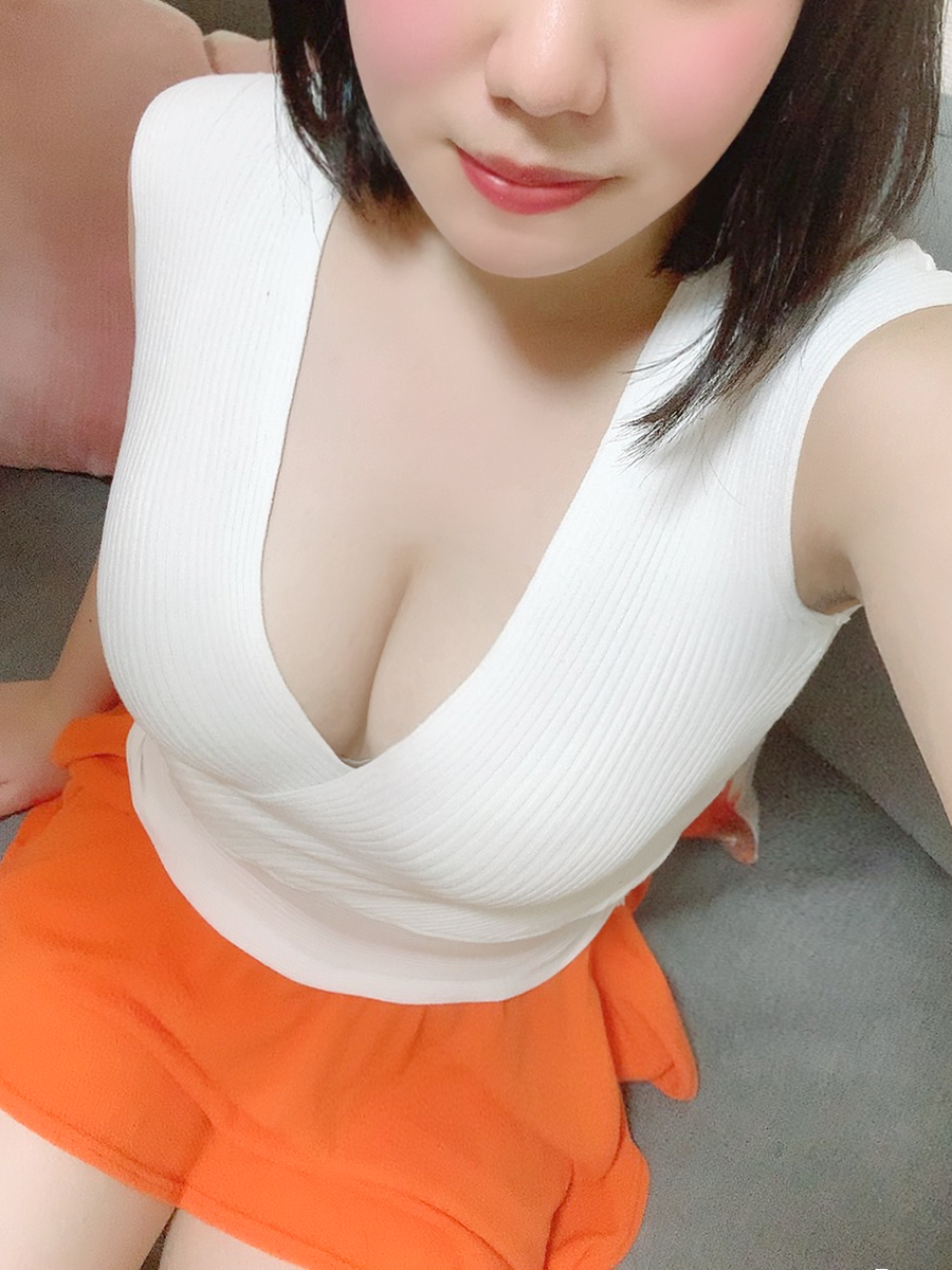 ❤3/12 新人セラピストデビュー❤